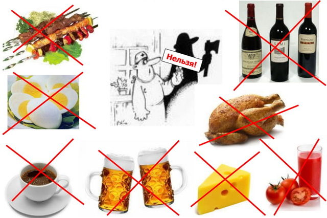Правила употребления пекинской капусты при подагре: химический состав, целебные свойства, показания и противопоказания, рецепты, польза, список разрешенных продуктов
