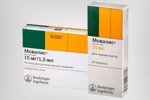 Уколы Амелотекс: воздействие на организм, показания и противопоказания для применения, аналоги препарата, отзывы покупатетелей
