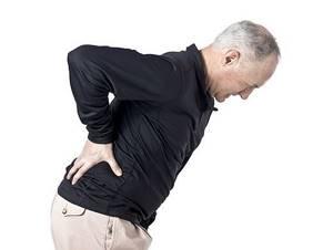 Болит спина ночью: сопутствующие симптомы, методы лечения, профилактики, диагностика основной причины и прогноз