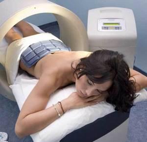 Физиотерапия при сколиозе: виды процедур, особенности проведения, показания и противопоказания, польза и вред