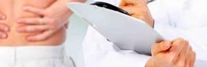 Мазь при защемлении нерва в пояснице: группы рекомендуемых средств, обзор лучших препаратов, их состав и принцип действия, противопоказания к применению и цена