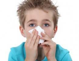 Ушиб носа: степень и тяжесть, симптомы, первая помощь в домашних условиях и методы лечения
