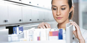 Дешевые аналоги Терафлекса: чем заменить лекарство, группы препаратов и сфера их применения, список и описание с ценами в рублях, наиболее популярные заменители