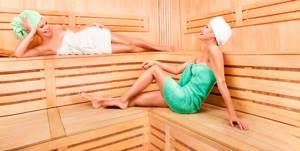 Можно ли париться в бане при остеохондрозе: показания и правила лечебных банных процедур, польза и вред для организма, противопоказания при посещении