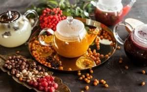 Эффективные способы применения облепихи при подагре: целебные свойства ягоды, рецепты лекарственных средств, противопоказания к применению и меры предосторожности