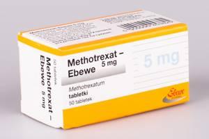 Таблетки Мовалис: состав и принцип действия препарата, показания к назначению и схема приема, противопоказания и побочные эффекты, аналоги и цены в аптеках