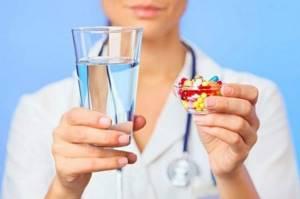 Аркоксиа: описание лекарства и форма выпуска, лечебное действие, состав и побочные эффекты, показания и противопоказания к применению