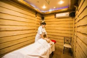 Можно ли париться в бане при радикулите: польза и вред банных процедур, показания и противопоказания к посещению парной