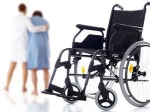 Дают ли инвалидность при остеопорозе: виды нетрудоспособности, степени присвоения, куда обратиться и какие документы нужно собрать, проведение экспертизы и получение льгот