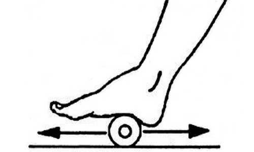 Лечение плоскостопия у взрослых: эффективные способы, народные методики, медицинские приспособления, гимнастика, массажи, физиотерапия