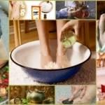 Лечение подагры народными средствами: причины, разновидности и диагностика заболевания, диета, эффективные рецепты для наружного применения в домашних условиях