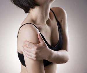 Защемление плечевого нерва: причины развития патологии, клинические симптомы и способы диагностики, традиционные и нетрадиционные методы лечения, профилактика недуга