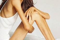 Остеома бедренной кости: причины заболевания, симптомы, диагностика, методы лечения хирургическим путем, возможные последствия и реабилитация