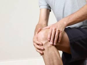 Виды наколенников при артрозе коленного сустава и их применение: показания и противопоказания, правила выбора фиксаторов, преимущества использования
