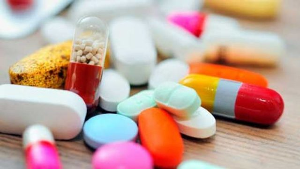 Аналоги препарата Дексалгин: зарубежные и отечественные препараты со схожим составом и фармакологическим действием, показания и противопоказания к применению, цена и отзывы