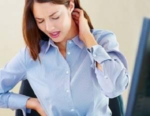 Болит копчик: признаки и особенности патологии, возможные заболевания и способы снятия боли, методы диагностики и терапия болезни, лечебная физкультура