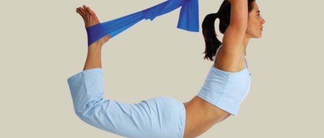 Гимнастика при спондилоартрозе пояснично-крестцового отдела позвоночника: польза ЛФК при заболевании, эффективные комплексы упражнений, рекомендации по их выполнению