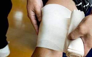 Лечение артрита в домашних условиях быстро: народные средства и рецепты мазей с болеутоляющим и противовоспалительным действием, противопоказания и эффективные компрессы