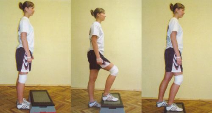 Реабилитация после операции на мениске коленного сустава: особенности и реабилитация, показания к выполнению операции, послеоперационный стационарный период
