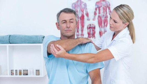 Периартрит: система классификаций и симптоматика, диагностирование и лечебные методики, физиотерапия и комплекс упражнений