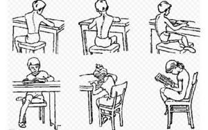 Упражнения для исправления осанки в домашних условиях: причины нарушения и правила занятий, примеры тренировок и противопоказания