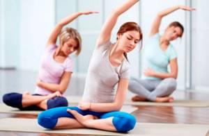 Лечебная гимнастика при спондилезе грудного отдела позвоночника: описание ЛФК и правила тренировок, польза плавания и гидротерапии, какие движения стоит исключить