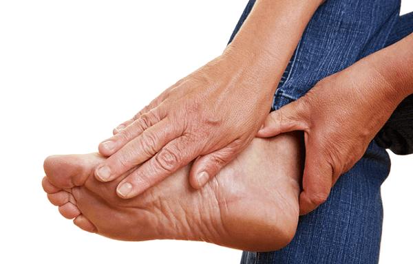 Лечим подагру Колхицином: причины появления и симптоматика патологии, показания и противопоказания для использования, как принимать лекарство при обострении