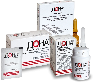 Таблетки Протекта: состав и свойства препарата, инструкция по применению, показания, возможные побочные эффекты, взаимодействие с другими лекарствами, цена и аналоги