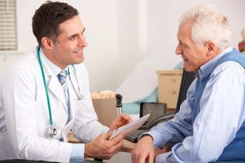 Таблетки Артра: противопоказания и побочные эффекты, состав и форма выпуска, инструкция по применению, цена и отзывы