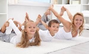 s-образный сколиоз: классификация и причины заболевания, методы лечения разной степени болезни у взрослых и детей, упражнения и физиотерапия