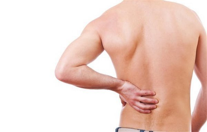 Болит левый бок со спины: причины, чем лечить, диагностика.