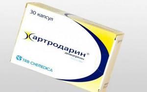 Диартрин или Диафлекс: сходства и отличия препаратов, показания и противопоказания к назначению, схема приема и стоимость в аптеках, отзывы об эффективности средств