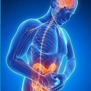 Спазмы под ребрами: классификация и причины болей, сопутствующие симптомы и способы самодиагностики, лечение медикаментами и народными средствами
