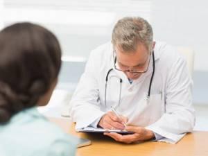 Саркома позвоночника: разновидности и причины развития опухоли, особенности клинической картины и методы диагностики, способы лечения и профилактика болезни, прогноз для жизни