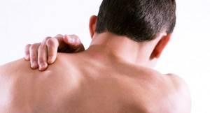 Неврит плечевого нерва: причины патологии, характерные симптомы и методы диагностики, лечение препаратами и народными средствами, возможные осложнения и прогноз