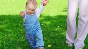 Профилактика плоскостопия у детей и взрослых: принципы профилактических мероприятий, эффективные упражнения и правила их выполнения, рекомендации по выбору обуви