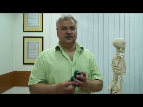 Боль в локтевом суставе с внешней стороны руки: признаки и особенности проявления, методы купирования болевого синдрома, принципы лечения и возможные патологии