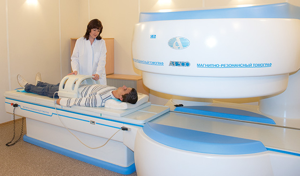 МРТ голеностопного сустава: информативность методики, показания и противопоказания к назначению, подготовка и техника проведения исследования, стоимость диагностики