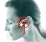 Артрит челюстно-лицевого сустава: причины заболевания и клиническая картина, классификация и профилактика патологии, методы традиционной медицины и народные рецепты