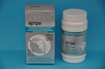 Лимфосан Артро: описание препарата и фармакологическое действие, показания и противопоказания к применению, рекомендуемые дозы и отзывы покупателей