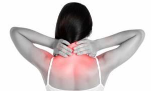 Упражнения с палкой для спины и шеи от остеохондроза: польза и вред физических нагрузок, правила выполнения зарядки, примеры движений и противопоказания