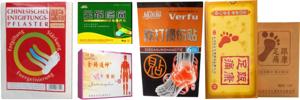 Как избавиться от косточки на ногах в домашних условиях: причины деформации, безоперационные способы лечения и профилактики средствами нетрадиционной медицины