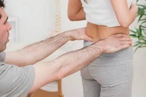Перелом седалищной кости: причины травмы, классификация и характерные симптомы, правила оказания первой помощи и методы лечения, реабилитационный период и прогноз