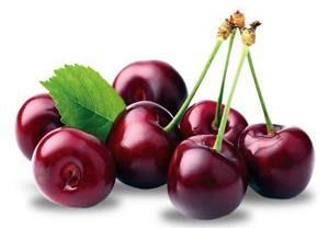 Вишня при подагре: химический состав и пищевая ценность, польза ягоды при болезнях суставов, рекомендации по употреблению и полезные рецепты