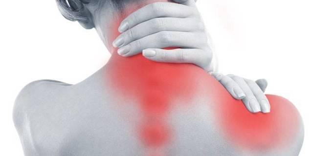 Причины аномалии Киммерли: симптомы синдрома, возможные осложнения и риски, методы диагностики и лечения медикаментозными и физиотерапевтическими средствами