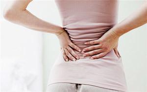 Застужен седалищный нерв: причины и признаки патологии, способы диагностики и методы терапии, как лечится воспаление и первая помощь, применение препаратов и показания для операции
