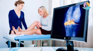 Артроз сустава Крювелье: особенность и диагностика заболевания, прогноз и профилактика, методы терапии и клиническая картина