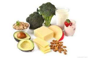 Диета при остеопорозе: основные принципы питания, список разрешенных и запрещенных продуктов, рекомендации по приготовлению пищи и режиму дня, меню на неделю