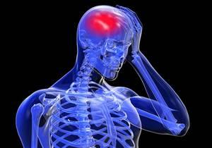 Перелом основания черепа: классификация травм, отличительные признаки и симптомы, методы диагностики, первая помощь и способы лечения, последствия и прогноз для жизни