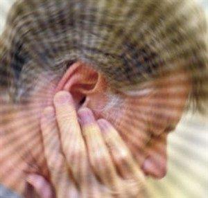 Лечение шума в ушах при шейном остеохондрозе: причины нарушения, диагностика, основные методы устранения медикаментозными средствами в домашних условиях